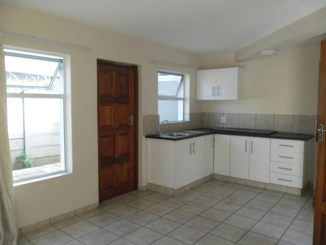 Houses For Sale In Pietermaritzburg Property For Sale And