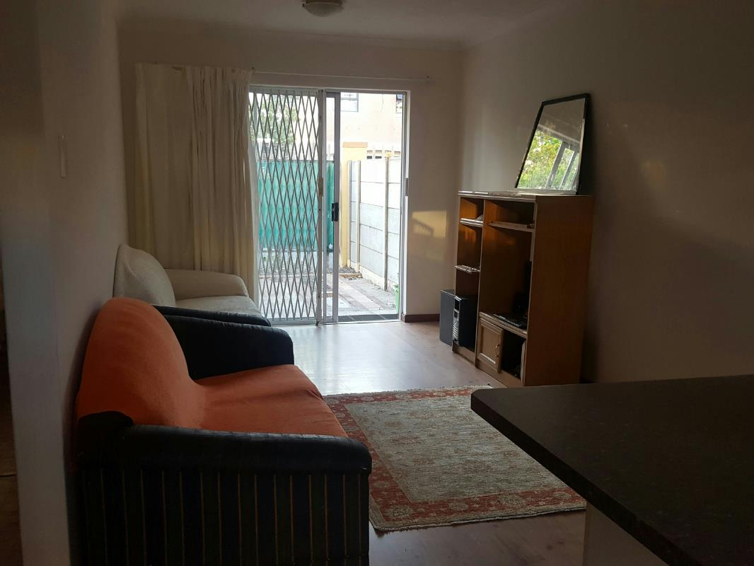 2 Bedroom Apartment For Sale Athlone Cape Town