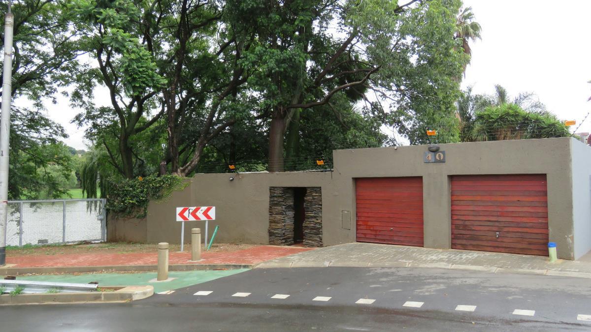 Pam S Kitchen Johannesburg Menu