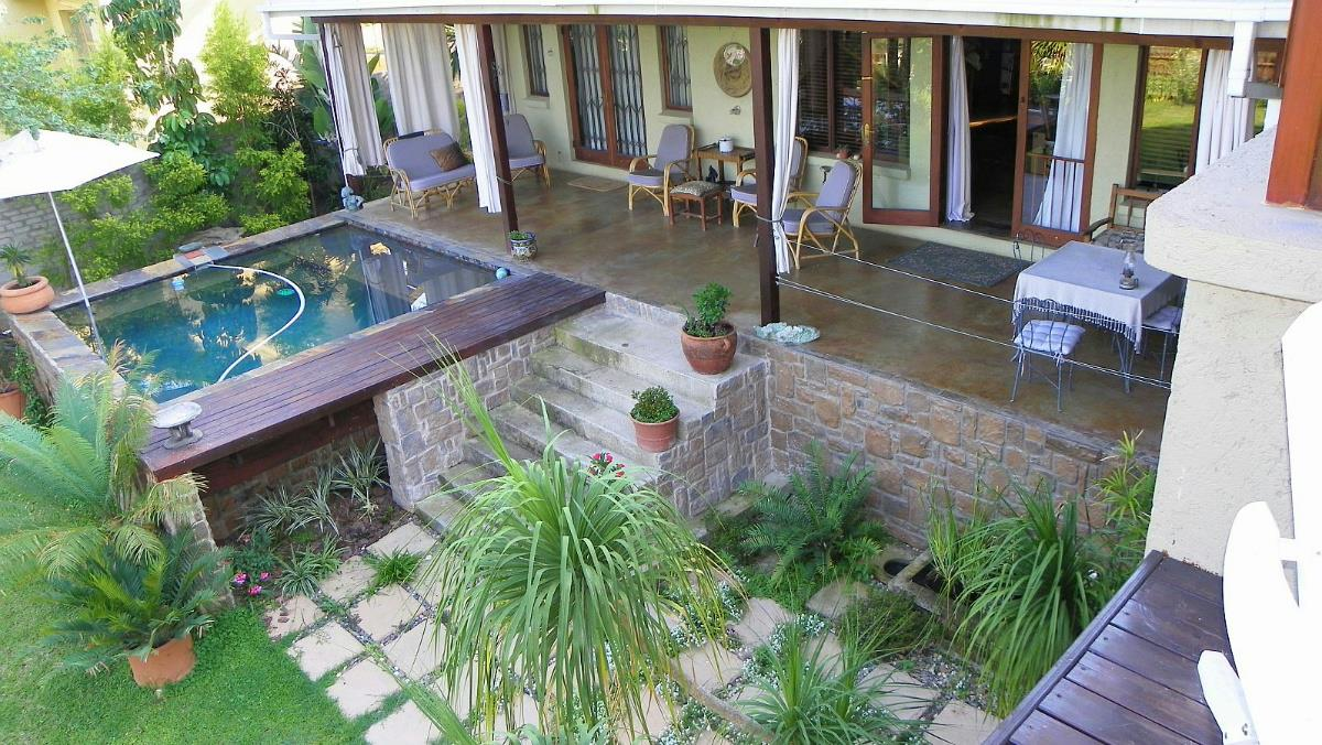 Residential Properties To Rent Long Term Mpumalanga