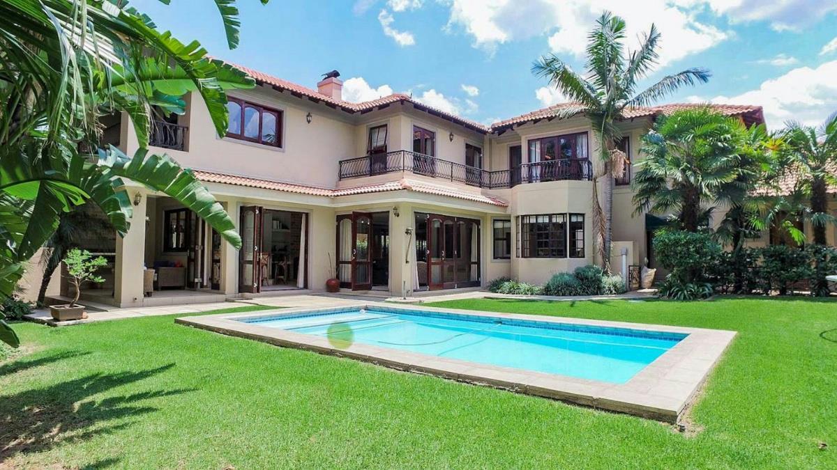 Kyalami Property For Sale Pam Golding