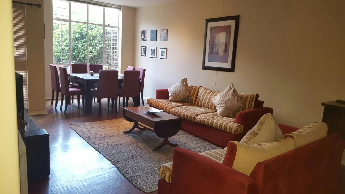1 bedroom apartment to rent hyde park sandton One bedroom apartments in hyde park