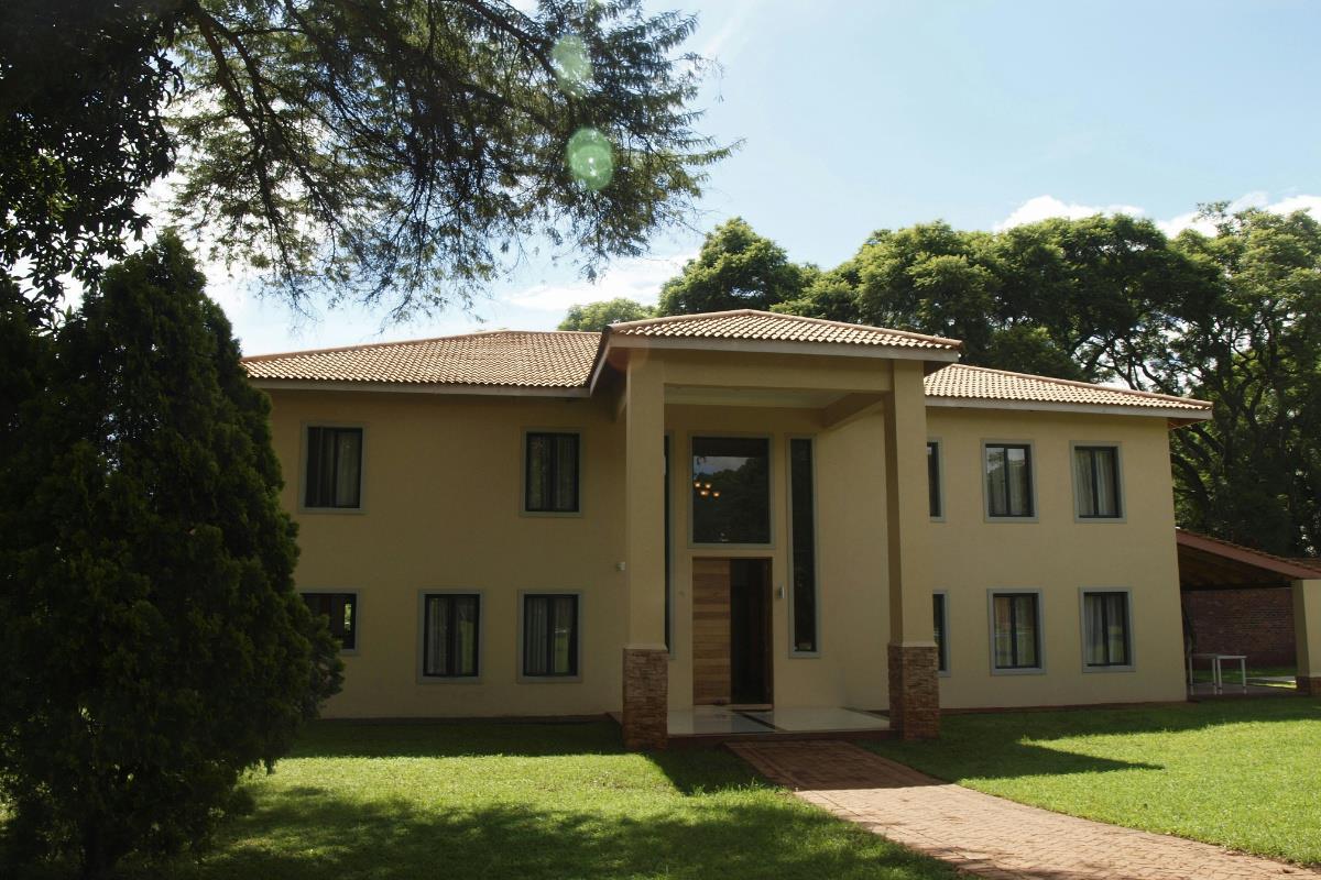 6 Bedroom House For Sale Avondale Zimbabwe 3ZB