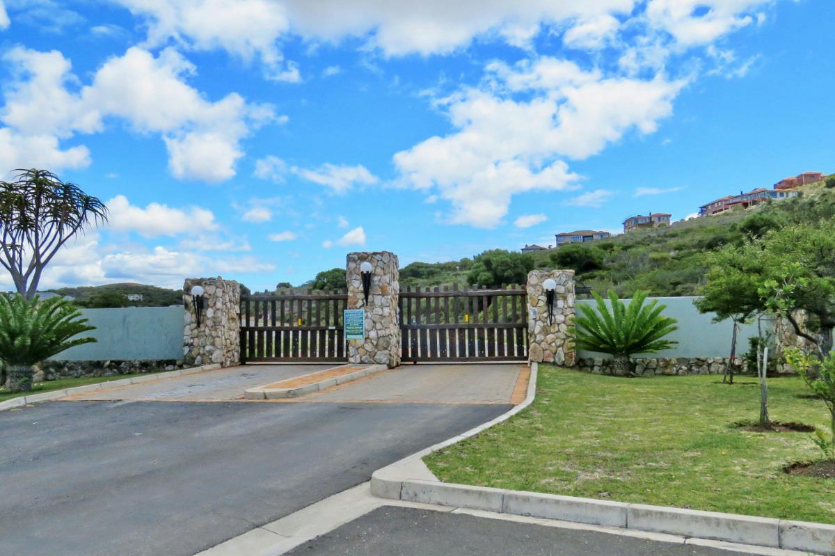 Aalwyndal Properties For Sale