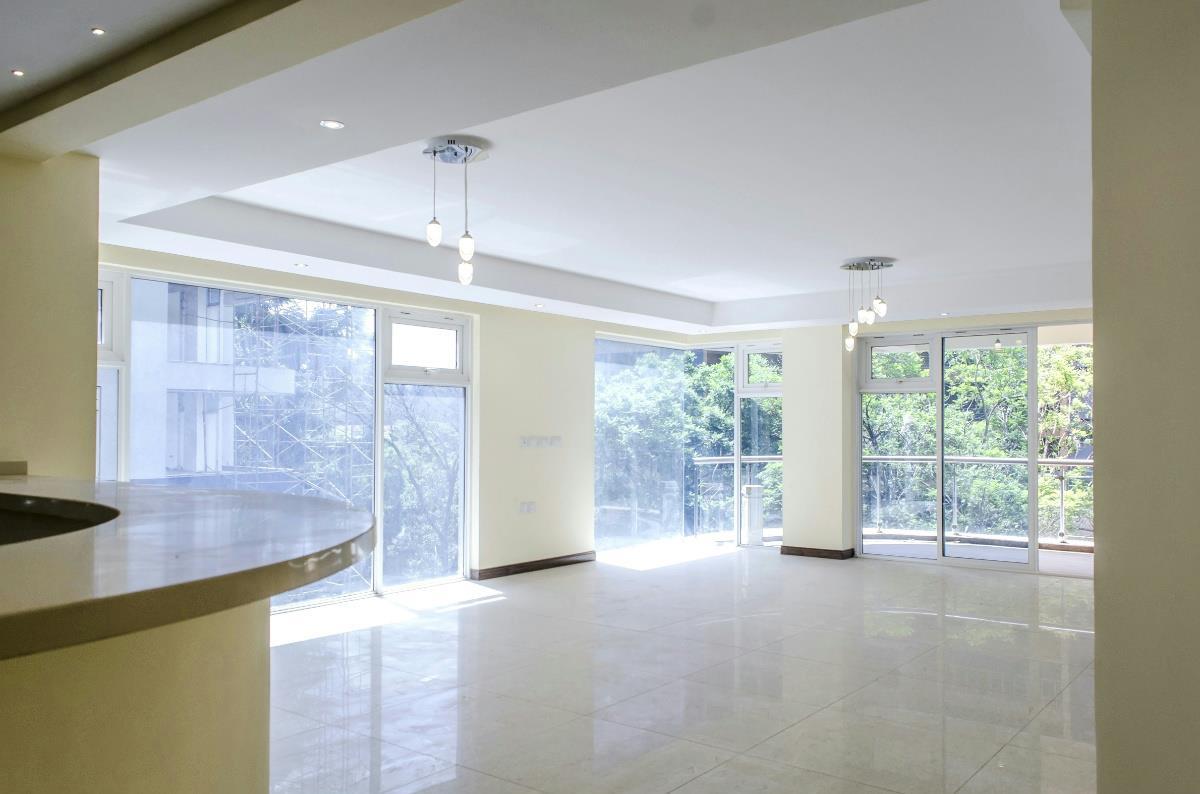 3 Bedroom Apartment To Rent Riverside Kenya 3ke1306266 Pam Golding Properties