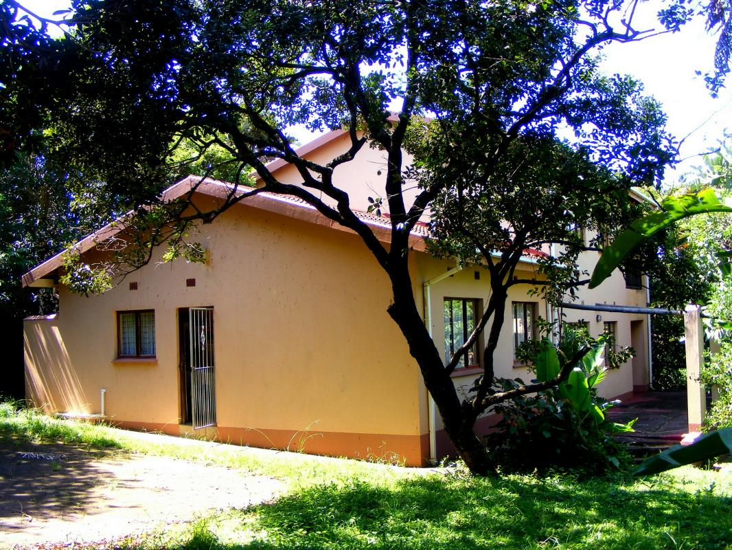 6 Bedroom House For Sale Leisure Bay 1PD