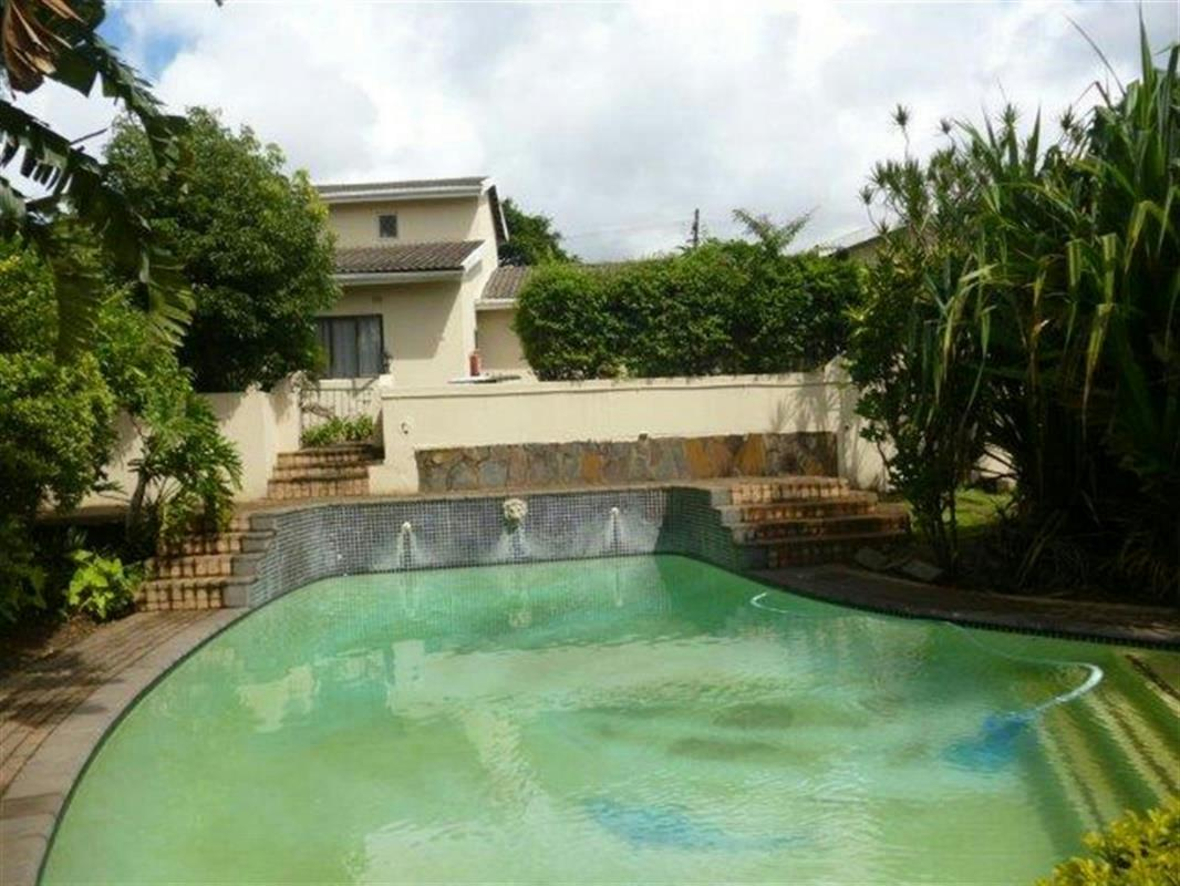 10 bedroom house for sale pinelands pinetown 1pu1307940 pam