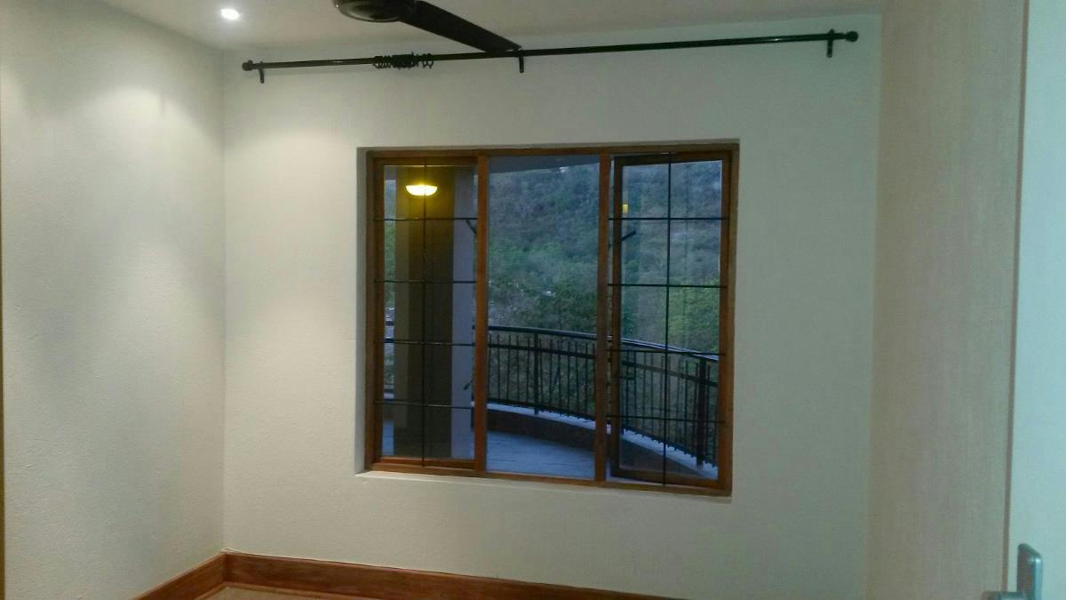 2 Bedroom Apartment To Rent Nelspruit 1ns1309589 Pam
