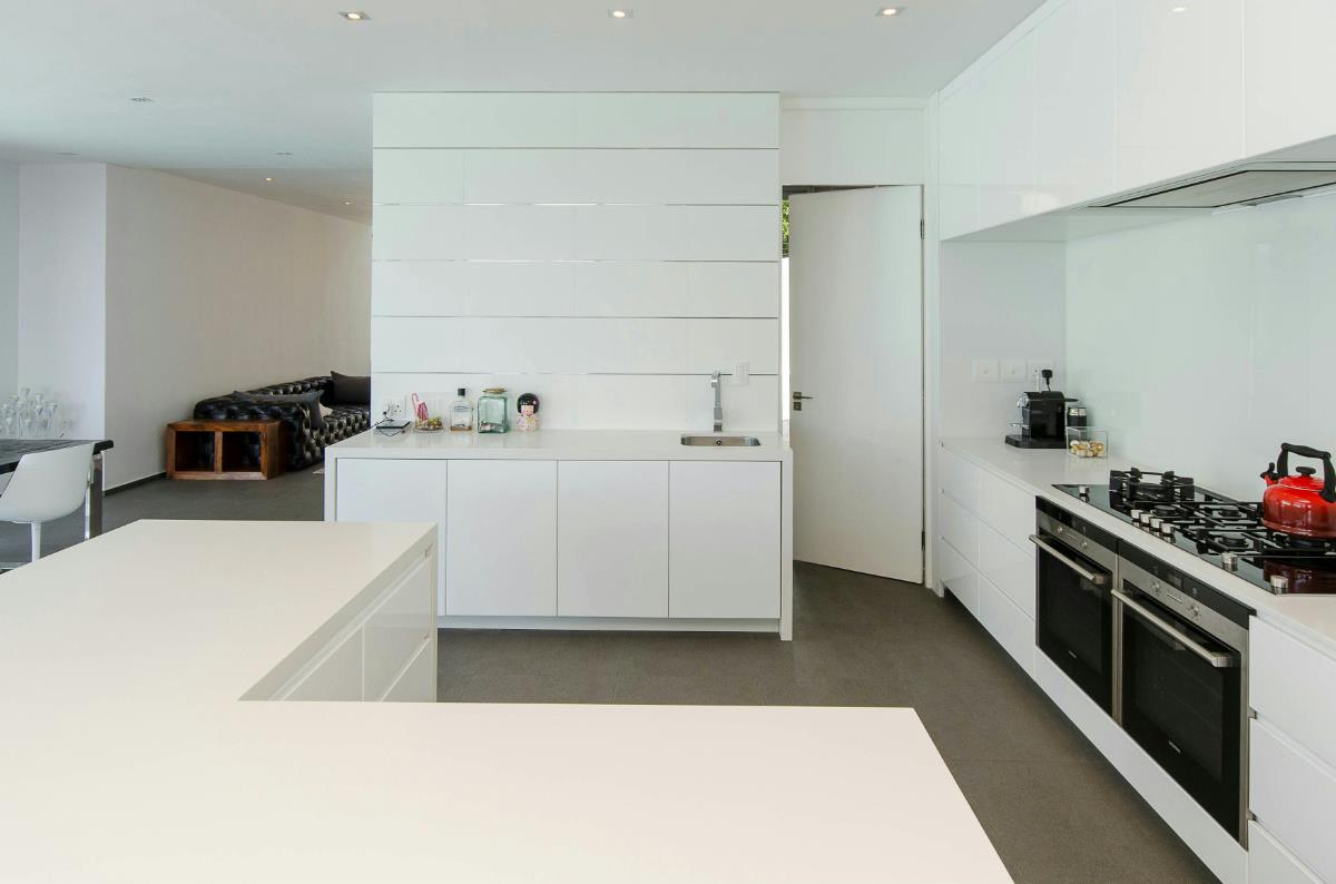 5 Bedroom Townhouse For Sale Camps Bay Bay1308906 Pam Golding Properties