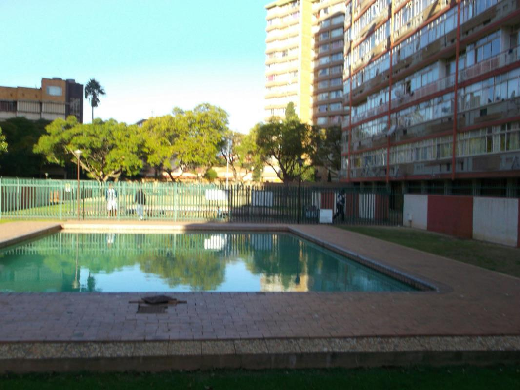 1 Bedroom Apartment To Rent Sunnyside Pretoria East