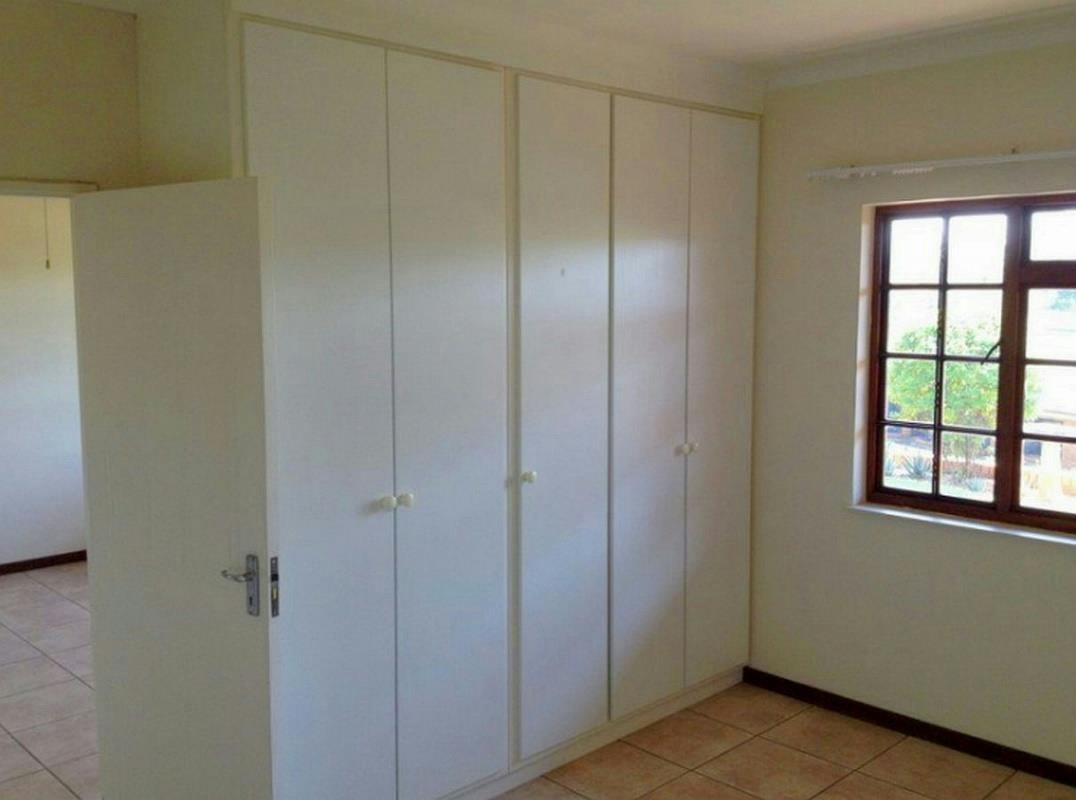 1 Bedroom Apartment To Rent Nelspruit 1ns1309919 Pam