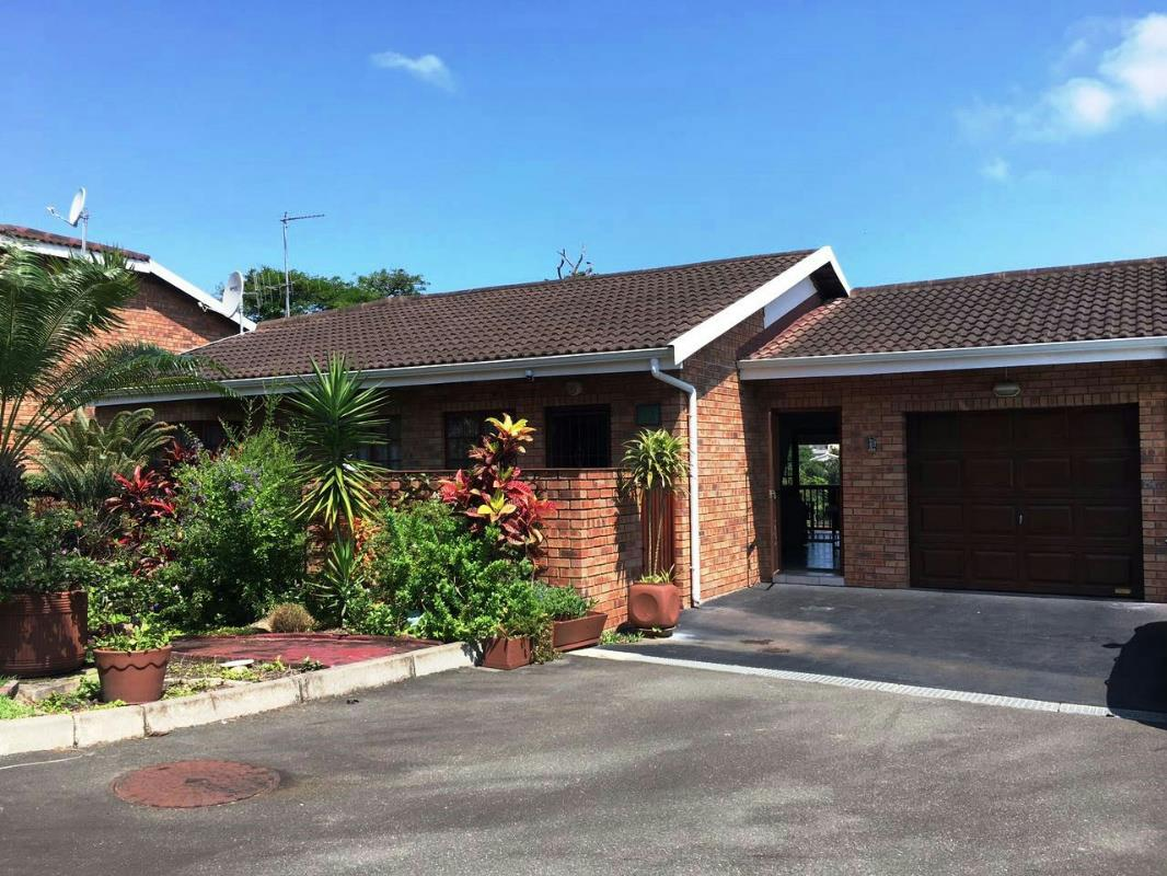 2 bedroom townhouse for sale margate 1px1311898 pam for 2 bedroom townhouse