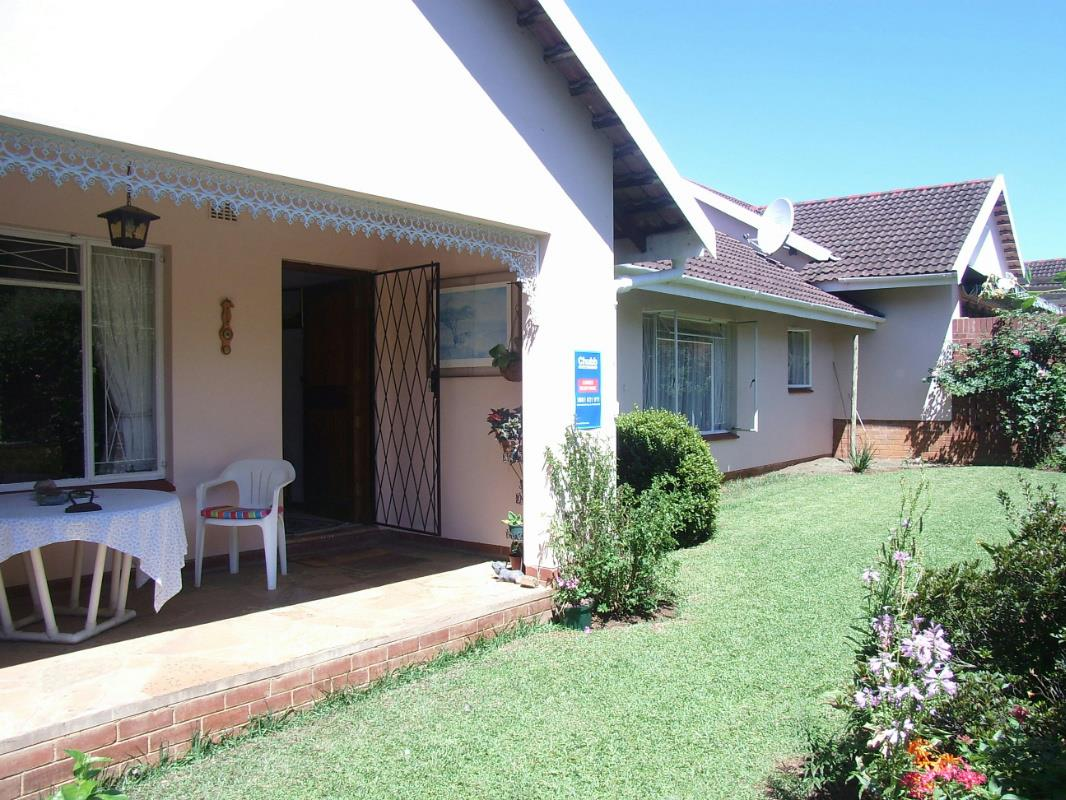 2 bedroom townhouse for sale howick 1hw1311982 pam for 2 bedroom townhouse