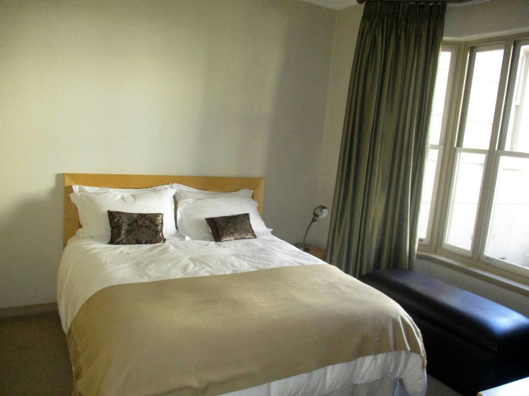 2 Bedroom Apartment To Rent Newlands Cape Town