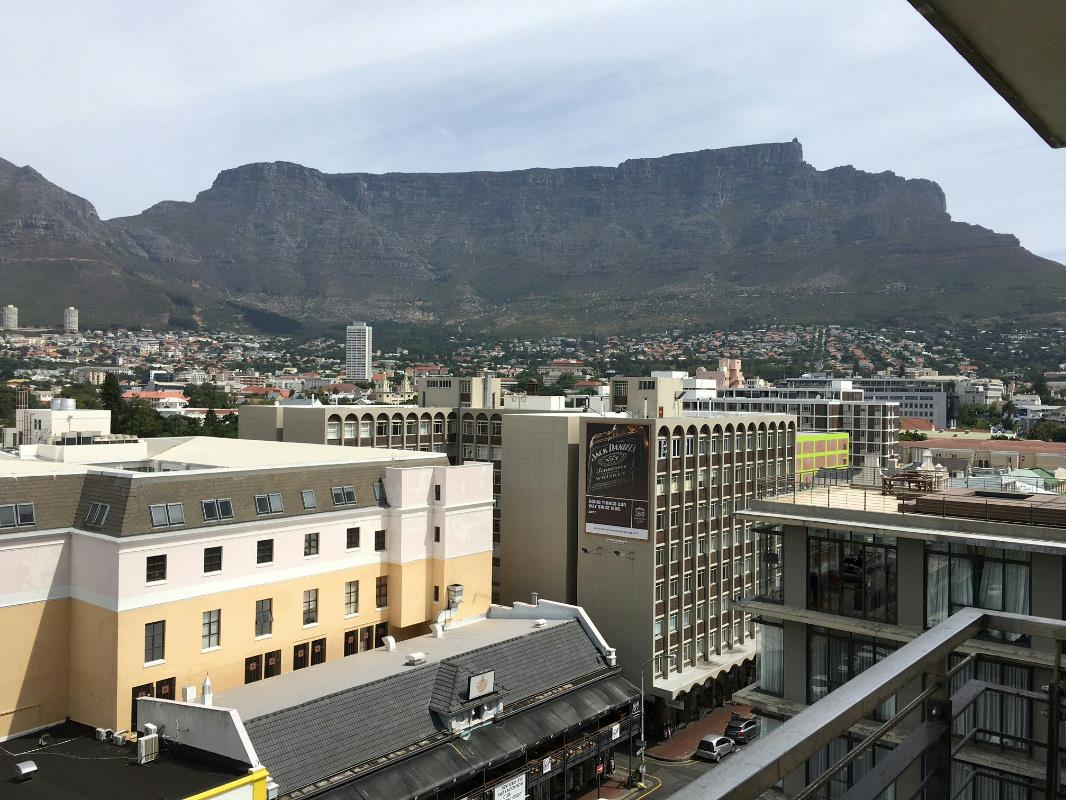 1 bedroom flat to rent in cape town 28 images for Appart city dublin