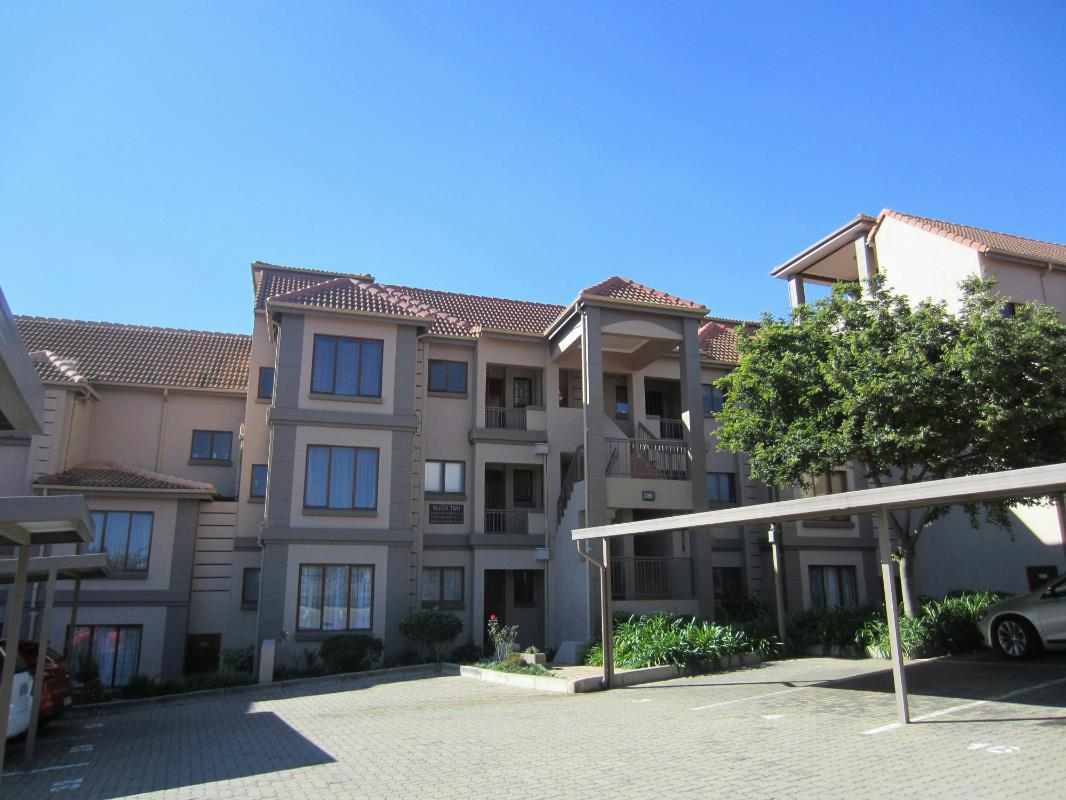 2 bedroom townhouse for sale dowerglen ext 4 for 2 bedroom townhouse