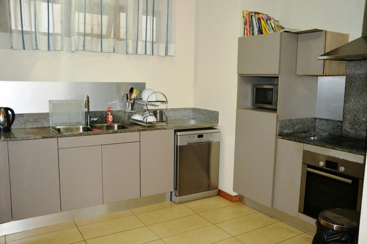 bedroom apartment for sale in phoenix mauritius