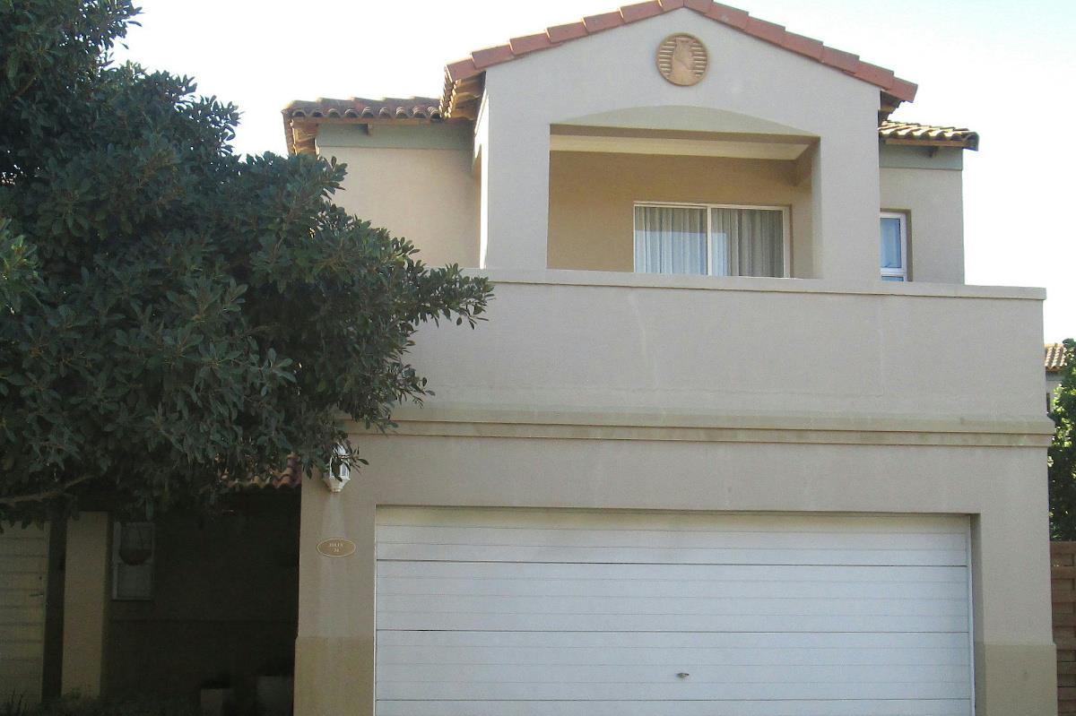 http://listing.pamgolding.co.za/Images/Properties/201705/411556/H/411556_H_33.jpg