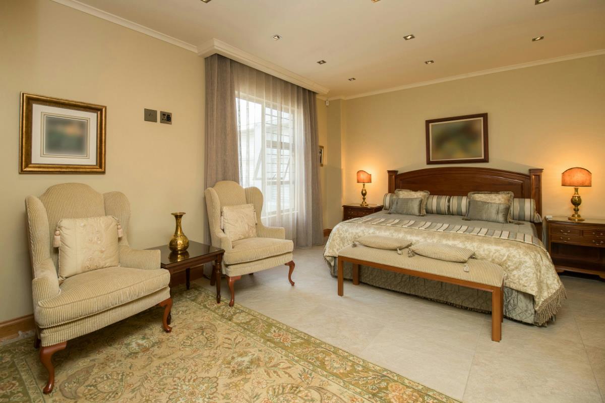 Apartment For Sale In Brooklyn Pretoria