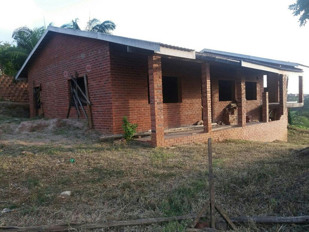 houses for sale in durban north property to rent durban north