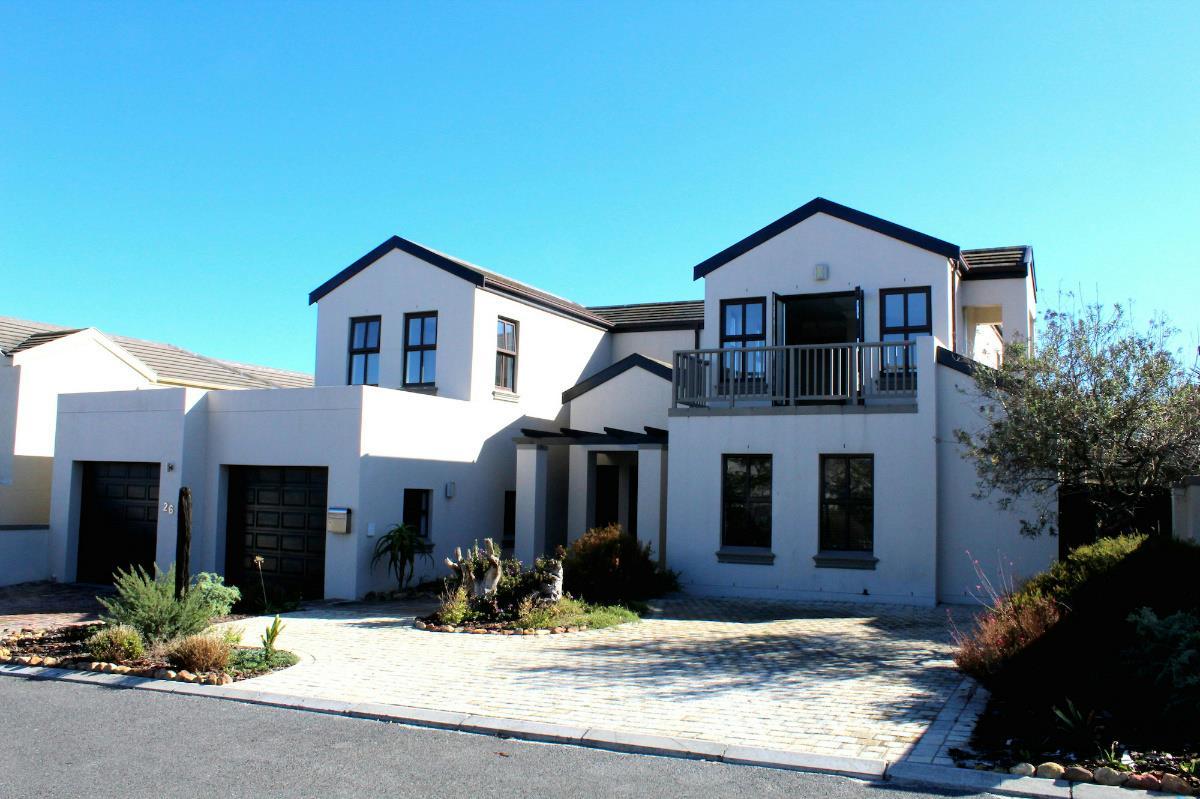 5 bedroom house for sale big bay 1tv1318898 pam
