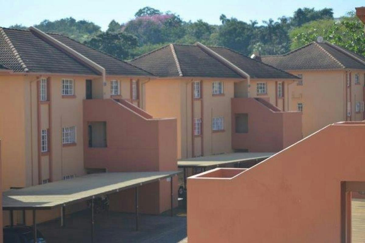 2 Bedroom Apartment For Sale Nelspruit 1ns1319288