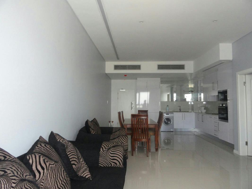 1 Bedroom Apartment For Sale Gaborone Botswana