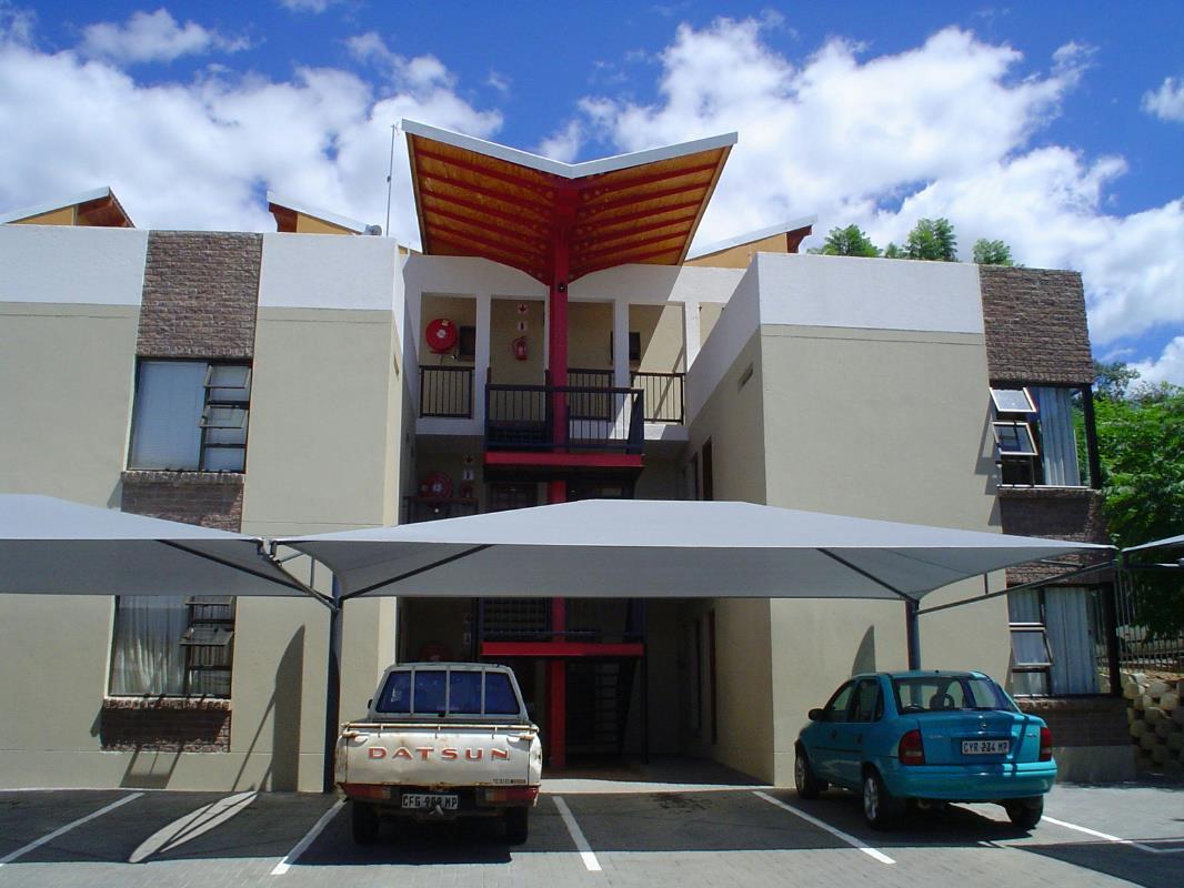 1 Bedroom Apartment To Rent Nelspruit 1ns1320359 Pam