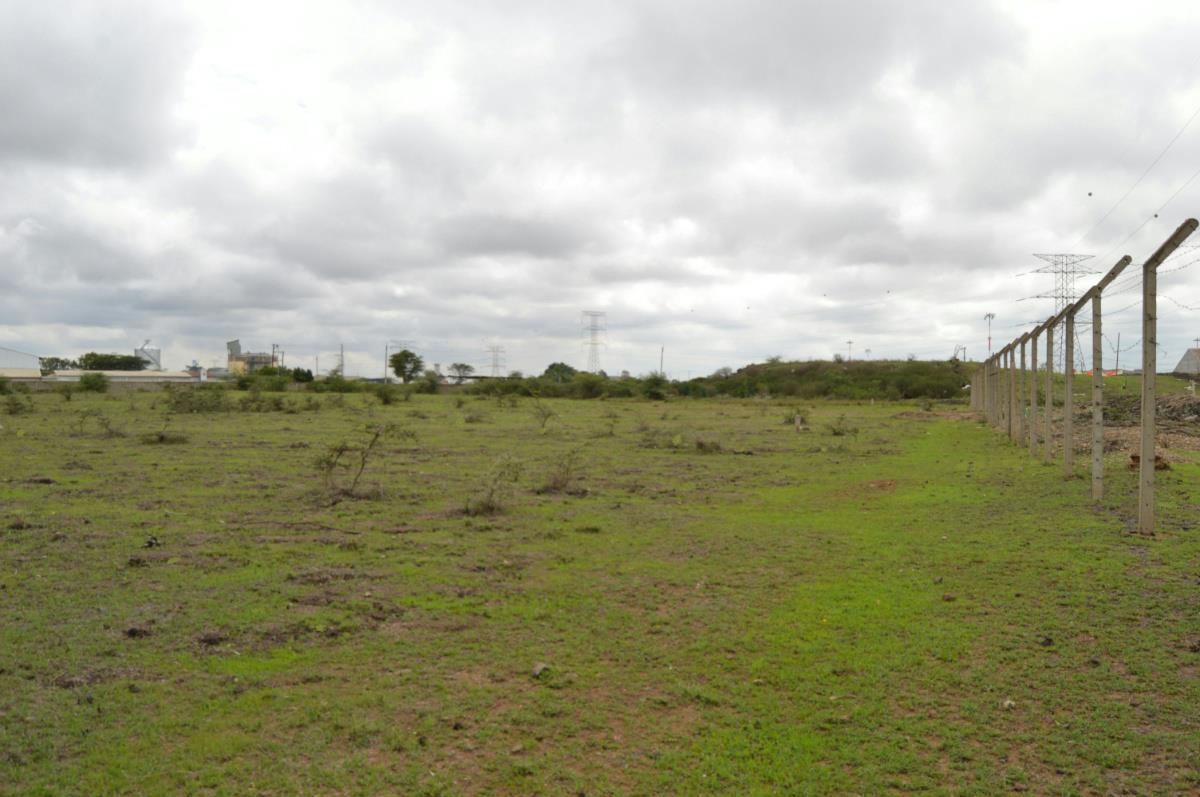 Properties For Sale Nairobi Nairobi Kenya Pam