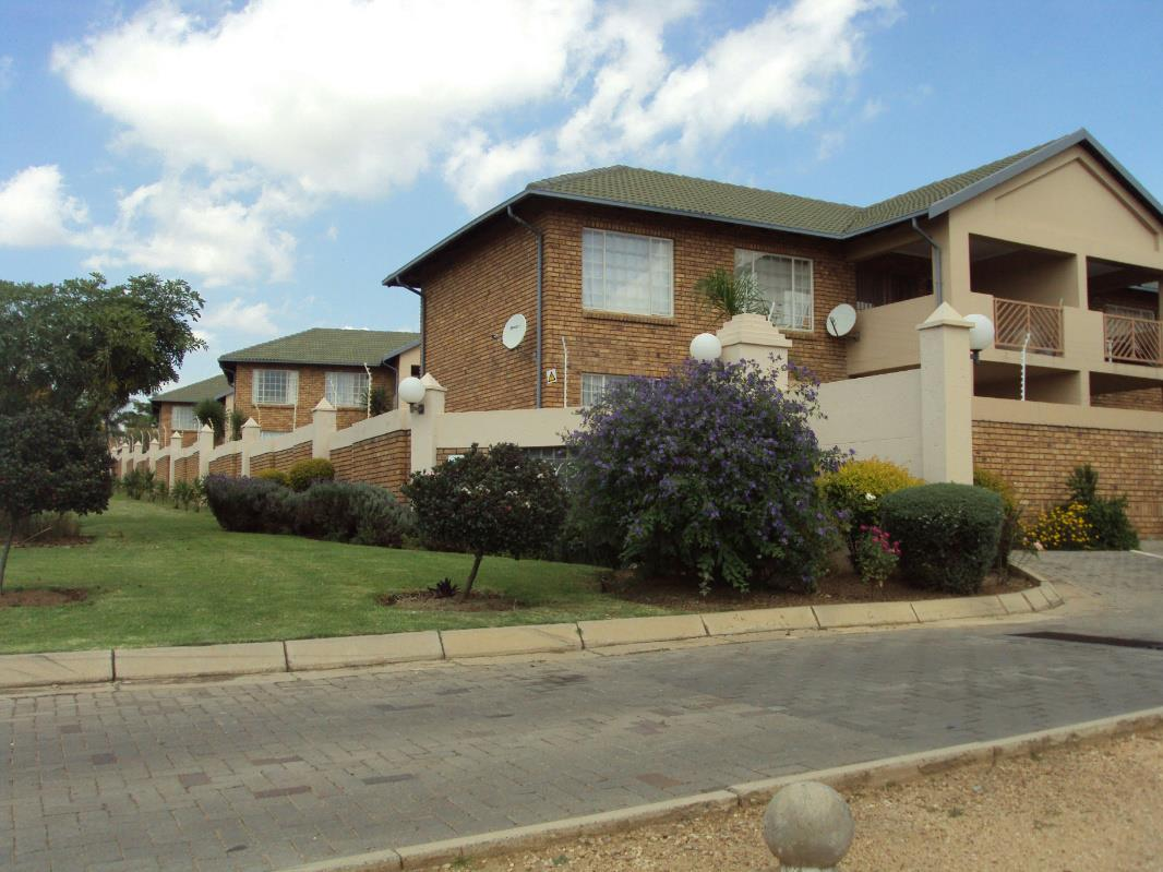 Property For Sale Amp Rent In Pretoria Property In