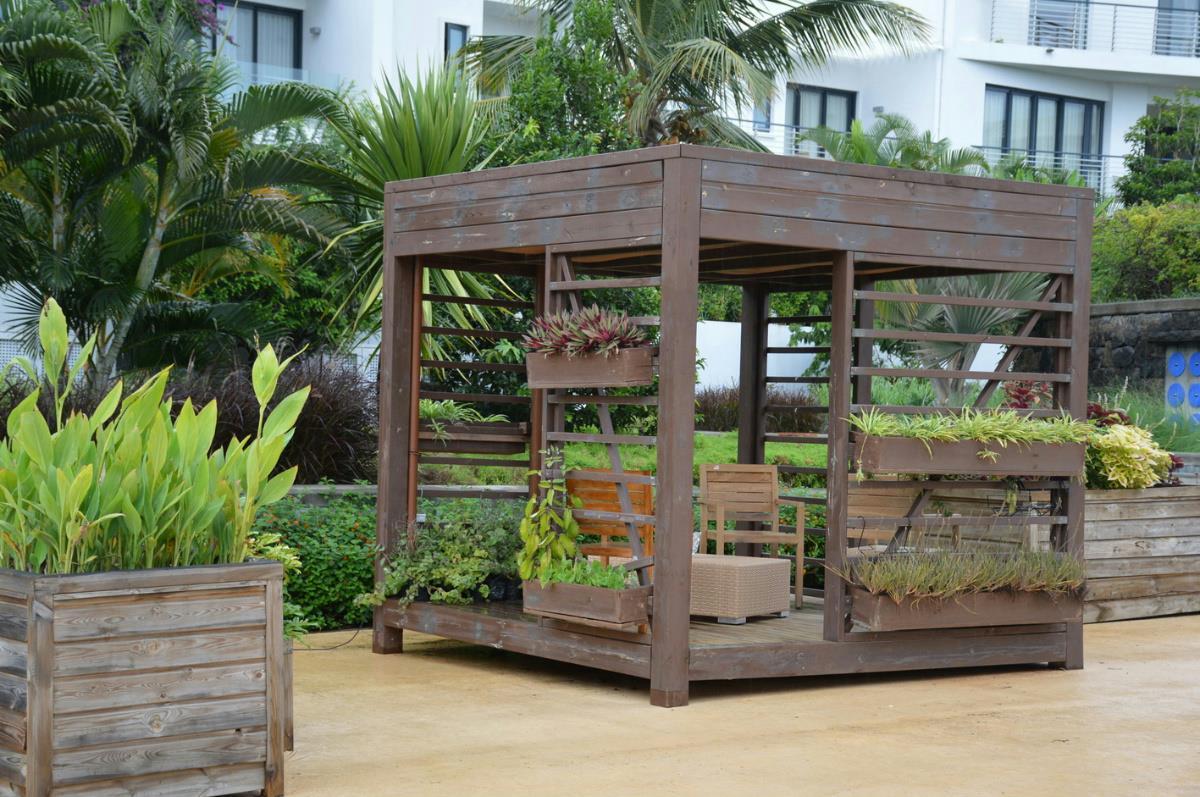 3 bedroom apartment for sale riviere du rempart mauritius mpr1325833 pam golding properties. Black Bedroom Furniture Sets. Home Design Ideas