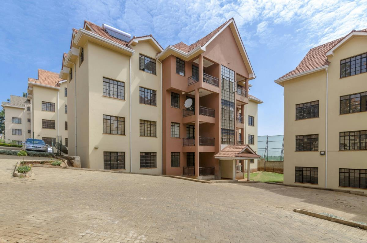 property in kenya houses for sale pam golding properties