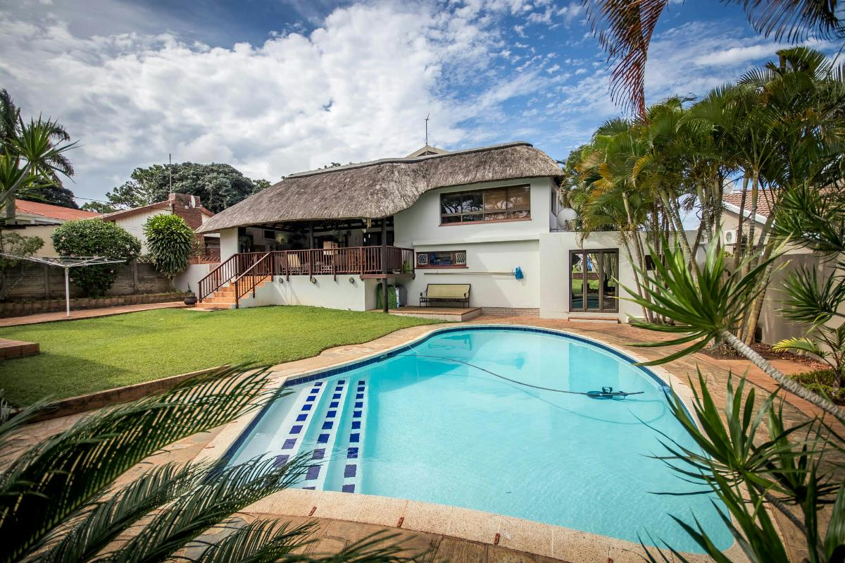 Properties for sale durban north pam golding