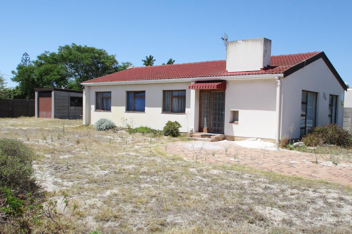 http://listing.pamgolding.co.za/images/properties/201802/850115/H/850115_H_1.jpg