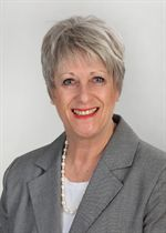 Nadia Harding