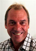 Eric Lee Ahrens