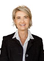 Jeanine Allen