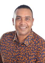 Wahieb Allie