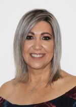 Carminda Almeida