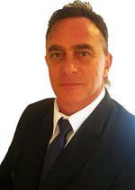 Themi Apostolopoulos