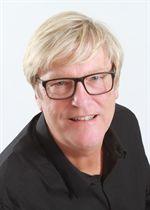 Geoff Austin