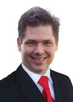 Sascha Bausch