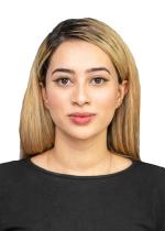Aaliya Amra