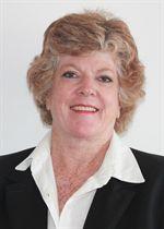 Sheena Nutter