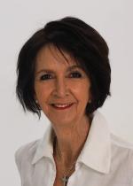 Sandra Boshoff