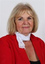 Beryl Botha