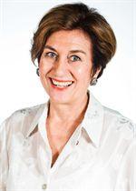 Lizette Botha