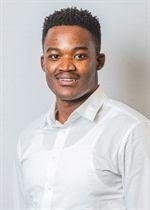 Phambili Botha