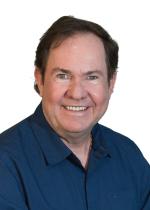 Craig Breetzke