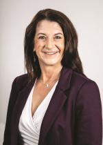 Yvonne Brogan
